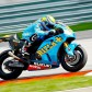 Bautista steps it up in Malaysia Test