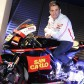 "Bautista: ""I want to return at Estoril but it's not yet 100% certain"""