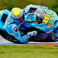 Rizla Suzuki with plenty to go on from Brno test