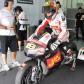 2010 MotoGP Rookies: Álvaro Bautista