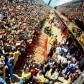 MotoGP 2009: Behind the Scenes