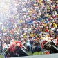 MotoGP 2010: The best moments