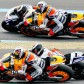 Overtaking 2010: The most daring moves
