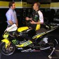 Reynders revela los detalles de la Yamaha M1