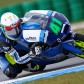 Ambrogio Racing retains Binder for 2014