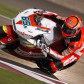 Bradl sets lightning pace in Moto2 FP1