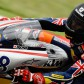 Red Bull MotoGP Rookies - Ray dominates in the rain