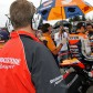 Bridgestone MotoGP™ Race Preview - Misano