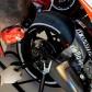 Bridgestone propondrá un nuevo neumático asimétrico en Le Mans