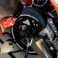 Bridgestone prepara pneu de chuva específico para Jerez