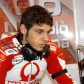 Canepa continues with Pramac Racing in Portugal