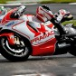 Pramac pair place above factory duo