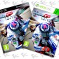 Capcom MotoGP 2010/11 videogame due for March