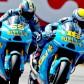 Capirossi and Bautista underline importance of Brno