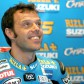 Loris Capirossi's tour of Mugello