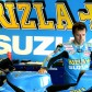 Rizla Suzuki aim for improvements at round eleven