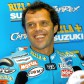 Capirossi hoping to end 20th season on a high