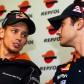 L.スッポ:「いつものライダーたちがトップを争うでしょう」