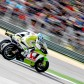 Portogallo off limits per Pramac