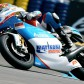 Cluzel to return at Sachsenring