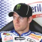 Monster Yamaha Tech3 confirme Cal Crutchlow pour 2011