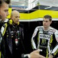 Crutchlow in good form after U.S. trip