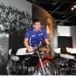 Crutchlow gets first taste of Yamaha YZR-M1 MotoGP in Japan