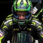 Eventful day of testing sees Britain's Crutchlow fastest in Brno
