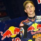 Red Bull KTM Ajo confirm Danny Kent signing for 2014