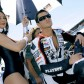 LCR Honda to make Playboy Paddock Girl preparations