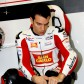 De Angelis and Elías hope to step it up for Gresini