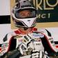 De Puniet looking to repeat qualifying display in race