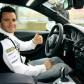 De Puniet's guided tour of Le Mans
