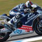 Aspar pair both crash in same corner but set the CRT pace in Japan