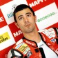 Mapfre Aspar riders take different experiences from Moto2 test