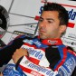Mike di Meglio courra au Mugello avec MZ Racing