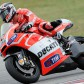 Ducati Team beendet Test in Misano