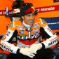 Dovizioso plays it cool after first day success