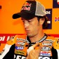 Dovizioso wants to prove improvement in Germany