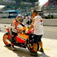 Importance of front row start highlighted by Pedrosa