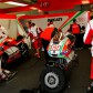 Bernhard Gobmeier appointed as General Manager of Ducati Corse