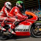 Ducati two-seater: the ride of your life