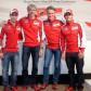 ドゥカティ・チーム、オープンオプション仕様GP14でファクトリー勢に挑戦