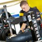 Dunlop's mid-season tyre use review