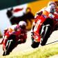 Il Ducati Team in partenza per la Repubblica Ceca