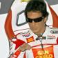 Elías veut rester en MotoGP mais étudie ses options en Moto2