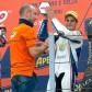 Fenati festigt mit Podium in Misano seinen vierten WM-Platz