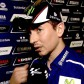Lorenzo ponders new Yamaha contract