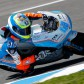 Kumar and Mauriello to ride in CEV Buckler