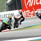 Gadea takes Assen victory from third row
